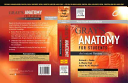 Gray s Anatomy for Students Book