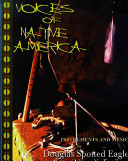 Voices of Native America Book PDF
