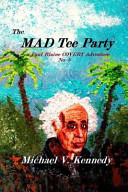 The Mad Tee Party