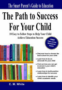 The Path to Success for Your Child