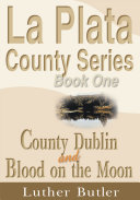 County Dublin and Blood on the Moon ebook