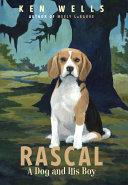 Rascal: A Dog and His Boy ebook