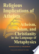 Religious Implications of Atheism