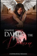 Dahlia the Demon Book
