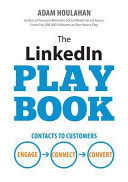 The LinkedIn Playbook