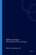 Mythos and Logos
