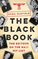 The Black Book Book