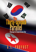 The Thirty-Seventh Parallel