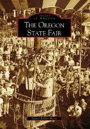 The Oregon State Fair