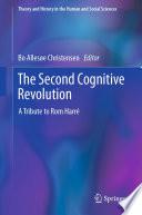 The Second Cognitive Revolution