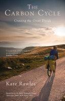 The Carbon Cycle [Pdf/ePub] eBook
