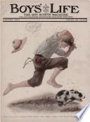 aug 1921