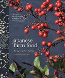 Pdf Japanese Farm Food