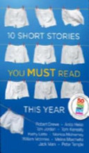 Pdf 10 Short Stories You Must Read this Year