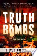 Truth Bombs