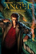 Angel: After The Fall Vol.1 [Pdf/ePub] eBook