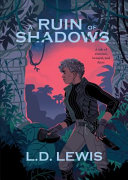 Reign Of Shadows Pdf [Pdf/ePub] eBook
