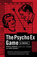 The Psycho Ex Game ebook