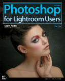 Pdf Photoshop for Lightroom Users Telecharger