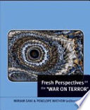 Fresh Perspectives on the 'War on Terror'