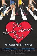 The Lonely Hearts Club [Pdf/ePub] eBook