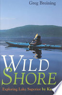 Wild Shore