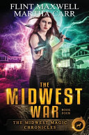 The Midwest War