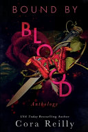 Pdf Bound By Blood