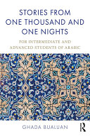 Pdf Stories from One Thousand and One Nights Telecharger