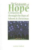 The Season of Hope