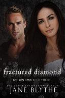 Fractured Diamond