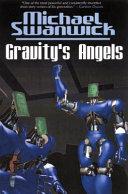 Gravity s Angels