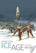 Journey To The End Of The Night Pdf/ePub eBook