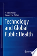 Technology and Global Public Health