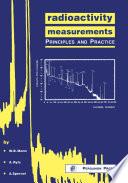 Radioactivity Measurements