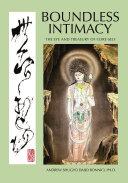 BOUNDLESS INTIMACY ebook