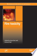 Fire Toxicity