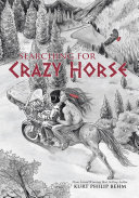 Searching For Crazy Horse [Pdf/ePub] eBook
