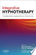Integrative Hypnotherapy E Book