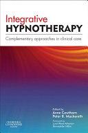 Integrative Hypnotherapy E-Book