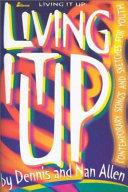 Living It Up Book PDF