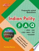 indian polity FAQ
