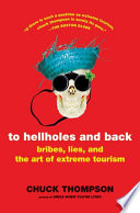 To Hellholes and Back Book PDF
