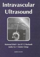 Intravascular Ultrasound