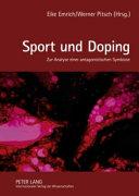 Sport und Doping