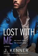 Lost With Me Pdf/ePub eBook