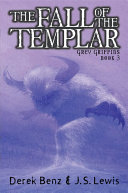 The Fall of the Templar