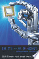 The Myths of Technology