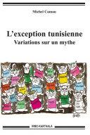 Pdf L'exception tunisienne. Telecharger