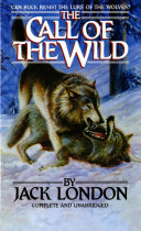 The Call of the Wild
